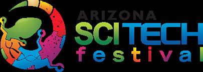 AZ STEM Festival