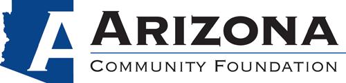 AZ Community Foundation