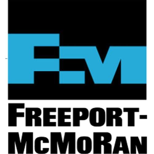 Freeport McMoran