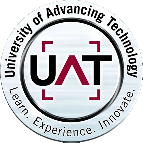 University of Advancing Technology