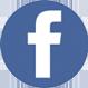 AZTC Facebook