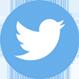 AZTC Twitter