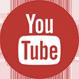 AZTC Youtube