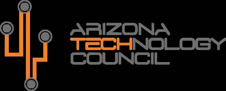 AZ Technology Council