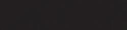 Arizona Community Foundation of Sedona