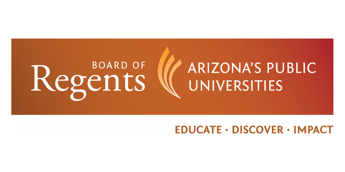 Arizona's Public Universities Board of Regents
