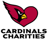 Arizona Cardinals Charities