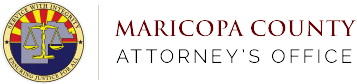 Maricopa County Attorney's Office