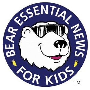 Bear Essential News