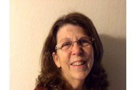 Cindy Ruedy