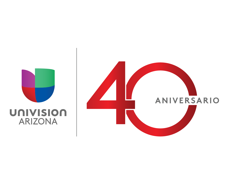 UniVision Contigo