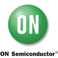 OnSemi Conductor