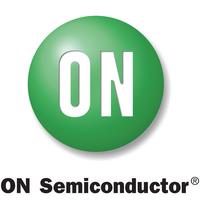 OnSemi Conductor