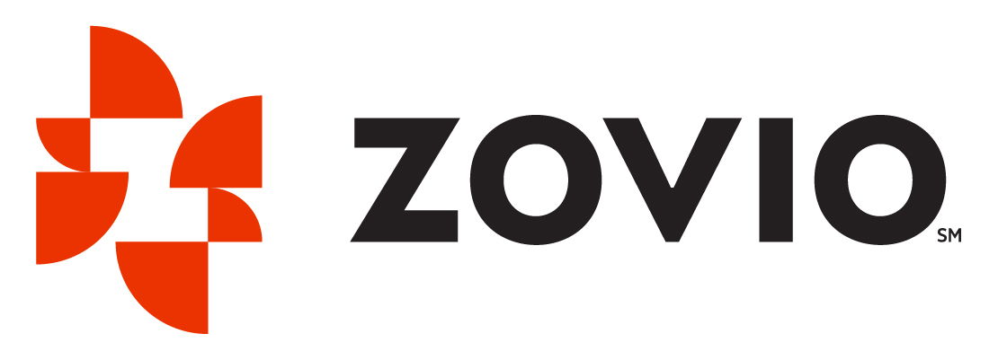 Zovia