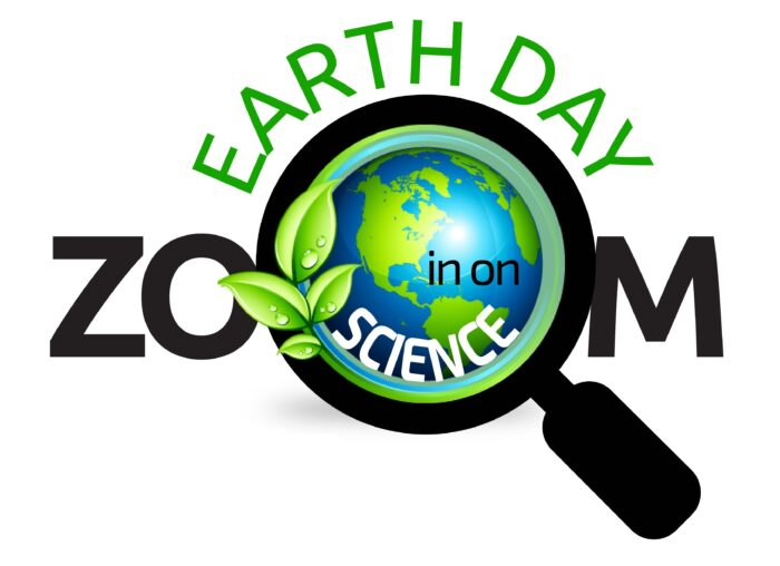 zoom in on science
