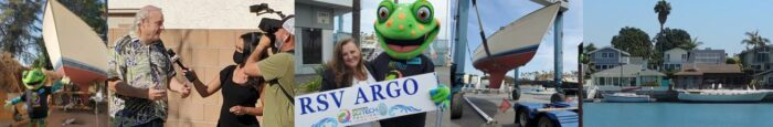 Argo images