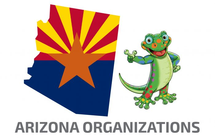 Resource Directory AZ Organizations Button