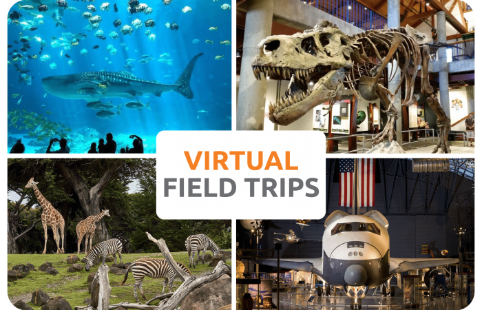Virtual Field Trips Button Graphic - Final2